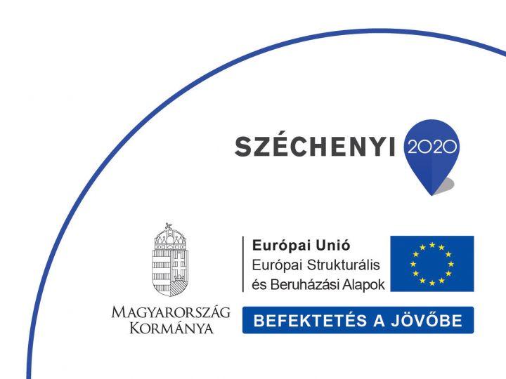 TOP-1.2.1-15-VE1-2016-00003 - Magyar Igásló, Ökoturisztikai és Tájérték Központ