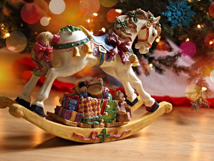 Ajándékozzon idén Karácsonykor élményt!